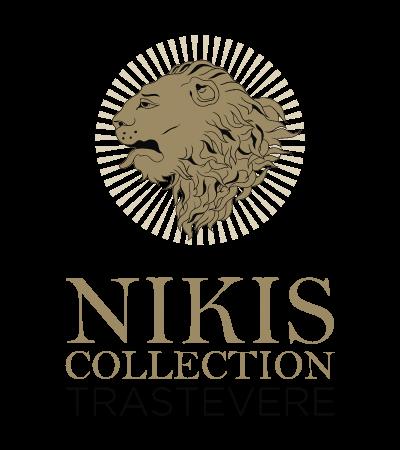 Nikis Collection Trastevere