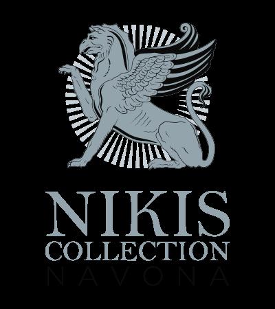 Nikis Collection Navona