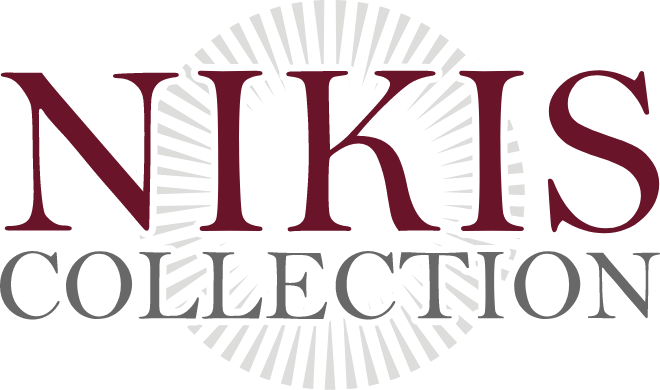 Nikis Collection logo